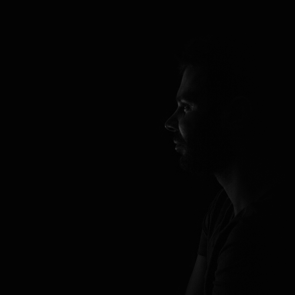 avocad studio profile christos kyrillou